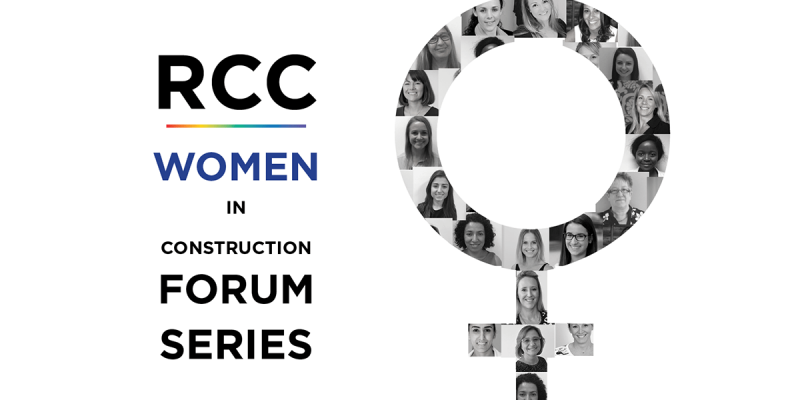 Women's Forum Series