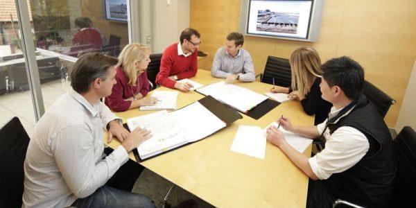 Cost Planning
