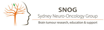 Sydney Neuro-Oncology Group